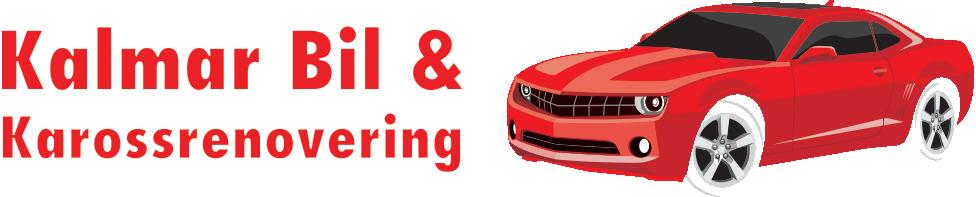 ica försäkring bil