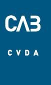 cvda-logo