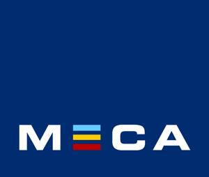 meca-logotype_webb